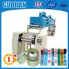 GL-500E Carton water transfer printing machine prices