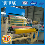 GL--500J Professional factory self adhesive tape making machine suppliers 2017 new