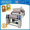 GL--1000C Advanced adhesive tape coating machine manufacturers india