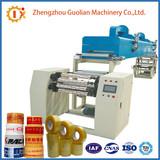 GL-1000D Self adhesive bopp tape making machine