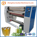GL-215 Factory outlet noiseless stationery tape slitting machine malaysia