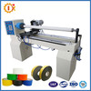 GL-705 Automatic bopp skotch adhesive tape cutting machine
