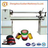 GL-706 Low noise manual tape cutter paper adhesive tape machine