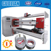GL-709 After-sales Service auto printable tape cutting machine