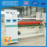 GL--806 Energy saving tape winding machine manufacturer