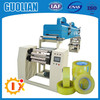 GL-500E New arrival bopp adhesive tape machine manufacturers