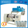 GL--1000D Electricity saving super design tape manufacturing machines
