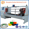 GL--702 Factory outlet cello/pvc tape cutting machine