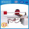 GL-705 Strict quality controlled small sealing tape opp roll cutter