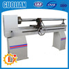 GL-706 Low investment insulation tape manufacturing machinery