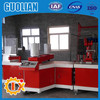 GL-200 Low invest small paper tube machine