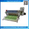 NY-806A Multi-head Hot Ribbon Date Coder