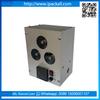 NY-820 Ink Roll Preheating Machine