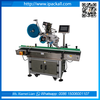NY-817 Fully Automatic Flat Surface Labeling Machine