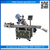 NY-817F Fully Automatic Paging and Labeling Machine