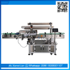 NY-823 Fully Automatic Double Sides Labeling Machine