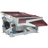 Chip Screening &Swing screen Machine