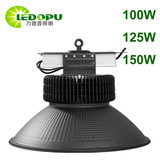 Buy Direct From China Factory UL CUL 150W LED Highbay Light