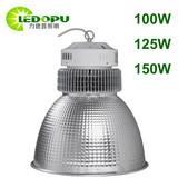 4000K 5000K 6000K UL LED High Bay 100W