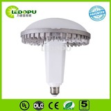 Replacement UFO LED High Bay Light 60W