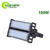 Best Price Solar LED Module Outdoor 100W Dimmable LED Tunnel Light