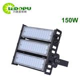 High Lumen Waterproof light Tunnel Lighting Fixture 150W IP66 Outdoor Light