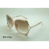 sunglasses RFP-9764