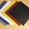 Vinyl Floor Tiles/ PVC Flooring