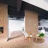 Pvc Vinyl Floor Tiles &The elastic floor