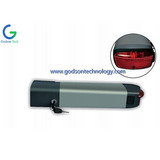 E-bike Battery Li-lion Battery Pack