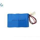 Li SOCL2 Battery