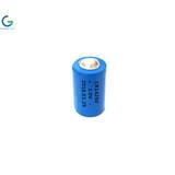 Li MnO2 Battery