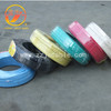 BV flexible electric wire/Building wire/housing wire