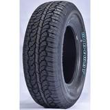 4x4 tires all terrain AT tires 31x10.5R15