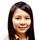 Alice Hsu
