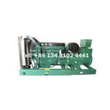 volvo Diesel Generator Set 68GF