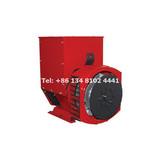Stamford Generator UC22