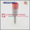 Diesel Nozzle DLL140S56F Fuel Nozzle 0 433 271 266 Type S For Fiat Fuel Injection Pump Parts