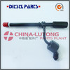 Diesel Fuel Injector 1W5829 For Fuel Pump Parts
