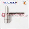 car engine fuel nozzle DLLA145S1169/0 433 271 698 diesel fuel nozzles fits IVECO 180 E