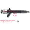 VOLVO diesel injector-volvo fuel injector replacement RE36935 Fuel Injector