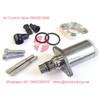 Nozzle Exporter common rail injector valve cap-common rail injector and heui injector