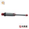 Caterpillar 8n7005 Diesel injector Nozzle fits common rail diesel fuel injector