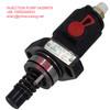 'cummins marine injectors 04287049 injector nozzles or injectors