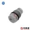 diesel injection valve 1 110 010 009 Diesel Fuel Stop Solenoid Switch
