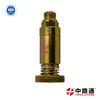 fuel plunger primer pump kit & hand primer pump