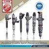 bosch injectors 03 cummins 0 445 120 344 Bosch Oil Pump Injector