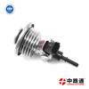 Fuel Injector Urea Nozzle & Exhaust Fluid (DEF) Injection Nozzle