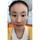 Tina Shi