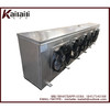 `Stainless Steel Wall mounted Heat Exchanger /Air  Unit Cooler/ Ceiling mounted side outlet evaporator